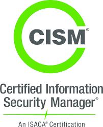 cism review course