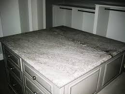 majestic white granite kitchen island marissa kay home ideas