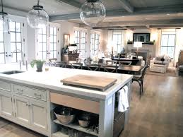 open kitchen house plans house plans with open kitchen to great room home design plan