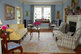 southern home interiors southern homes traditional living room other by arborgate