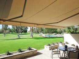 Awning Over Patio Retractable Awnings U2013 Above All Awnings