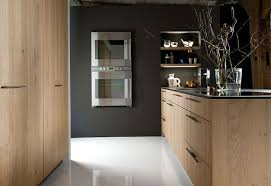 fresh kitchen design trends australia diy ideas 2393