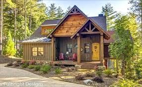 cottage building plans lodge homes plans rustic cottage house plans by max designs clever