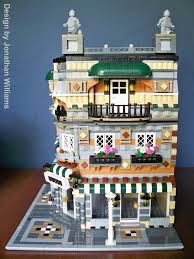 candy legos where to buy 2261 best leg oh images on lego building lego