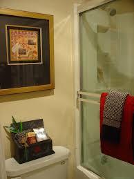 Asian Bathroom Ideas by Bathroom Original Gail Wainwright Asian Zen Style Master