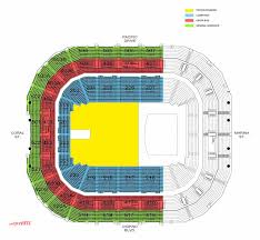 mall of asia floor plan mall of asia arena seating chart liveconcertmanila