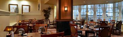 best lancaster restaurant enjoy everything lancaster dining has