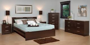 Wooden Bed Furniture Design Catalogue Modern Bedroom Furniture Catalogue Amazing Sharp Home Design