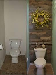 home improvement bathroom ideas best 25 country bathrooms ideas on rustic bathrooms