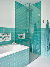 best turquoise bathroom ideas on pinterest chevron bathroom module