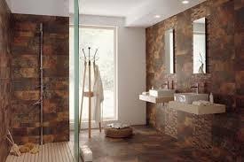 self stick tiles for backsplash