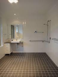 accessible bathroom design ideas bathroom top wheelchair accessible bathrooms design ideas modern