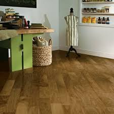 Armstrong Laminate Floors Jolly Roger Hardwood