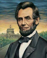 abraham lincoln s 1863 proclamation declared thanksgiving a
