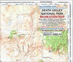 griffith park map griffith park map distant lands
