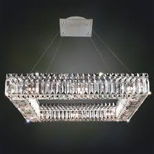 Crystal Glass Chandelier Crystal Chandeliers Shades Of Light