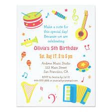 birthday invitations birthday party invitations children birthday invitation amitdhull co