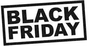 best deals black friday video games black friday 2015 the best deals from game stop for video games