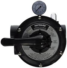 amazon com hayward sp0714t proseries variflo top mount multiport
