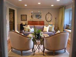 Pottery Barn Dining Room Ideas by Design Dump Before After Formal Living Room Dining Room