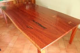 dining table tkel furniture