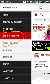 mobil target web black friday 20 easy ways to save money at target u2013 beth u0027s shopping cents