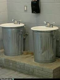 neat bathroom ideas 47 best bathroom images on room home and rustic bathrooms