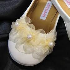 wedding shoes halifax tuesday shoesday wedding shoes for classic dramatic and casual