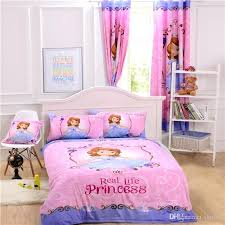 Twin Size Bed For Girls Girls Twin Duvet Covers U2013 De Arrest Me