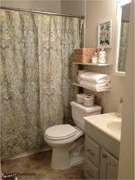 bathroom themes ideas decoration bathroom decorating ideas diy shelf decor apartment
