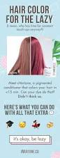 best 25 the game haircut ideas on pinterest lucy hale haircut