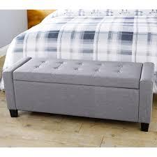 Bench Ottomans Bedroom Ottoman Bench Australia Design Ideas 2017 2018