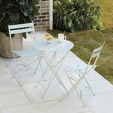 Ballard Designs Patio Furniture Café Tables Ballard Designs