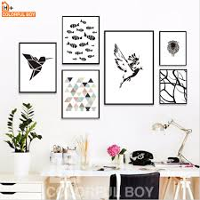 compare prices on kids color pictures online shopping buy low