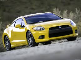 eclipse mitsubishi black mitsubishi eclipse gt photos photogallery with 13 pics carsbase com