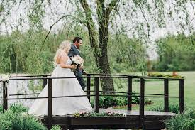 Country Chic Wedding Country Chic Wedding Photo Gallery