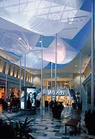 layout of hulen mall north east mall wikipedia