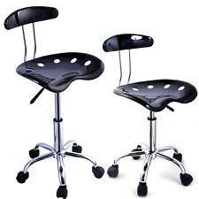 kitchen breakfast bar bar stools ebay