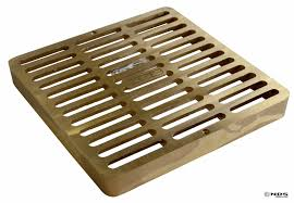 Garage Floor Drain Cover Replacement by Drain Grates U0026 Pop Up Emitters Nds