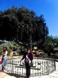 knesset menorah knesset menorah monument jerusalem israel top tips before you