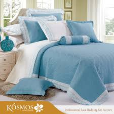 Home Goods Bedspreads Home Goods Queen Comforters Comforters Decoration