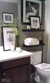 bathroom decorative ideas organizing a small bathroom brandi sawyer small bathroom
