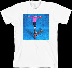 Tree Shirt Oliver Tree Official Website