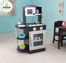 kidkraft modern country kitchen set madigg com u003d kidkraft modern country kok intressanta idéer för