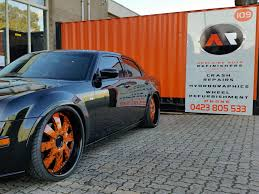 toyota lexus adelaide body repairs and refinishers for all cars and european cars