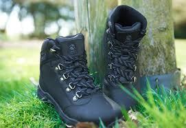 size 11 womens boots nz gelert tents cing gear boots jackets parka outdoor