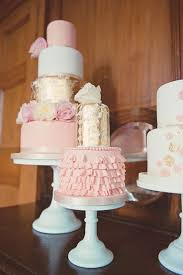 140 Best Cakes Images On Pinterest Biscuits Amazing Cakes And