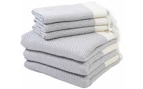 thanksgiving bath towels
