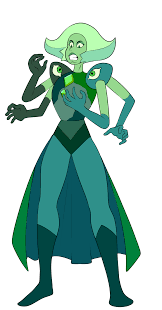 champagne cartoon image zaratite png gemcrust wikia fandom powered by wikia