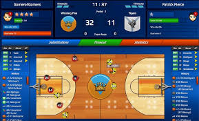 manager for android apk winningfive basketball manager apk free sports for